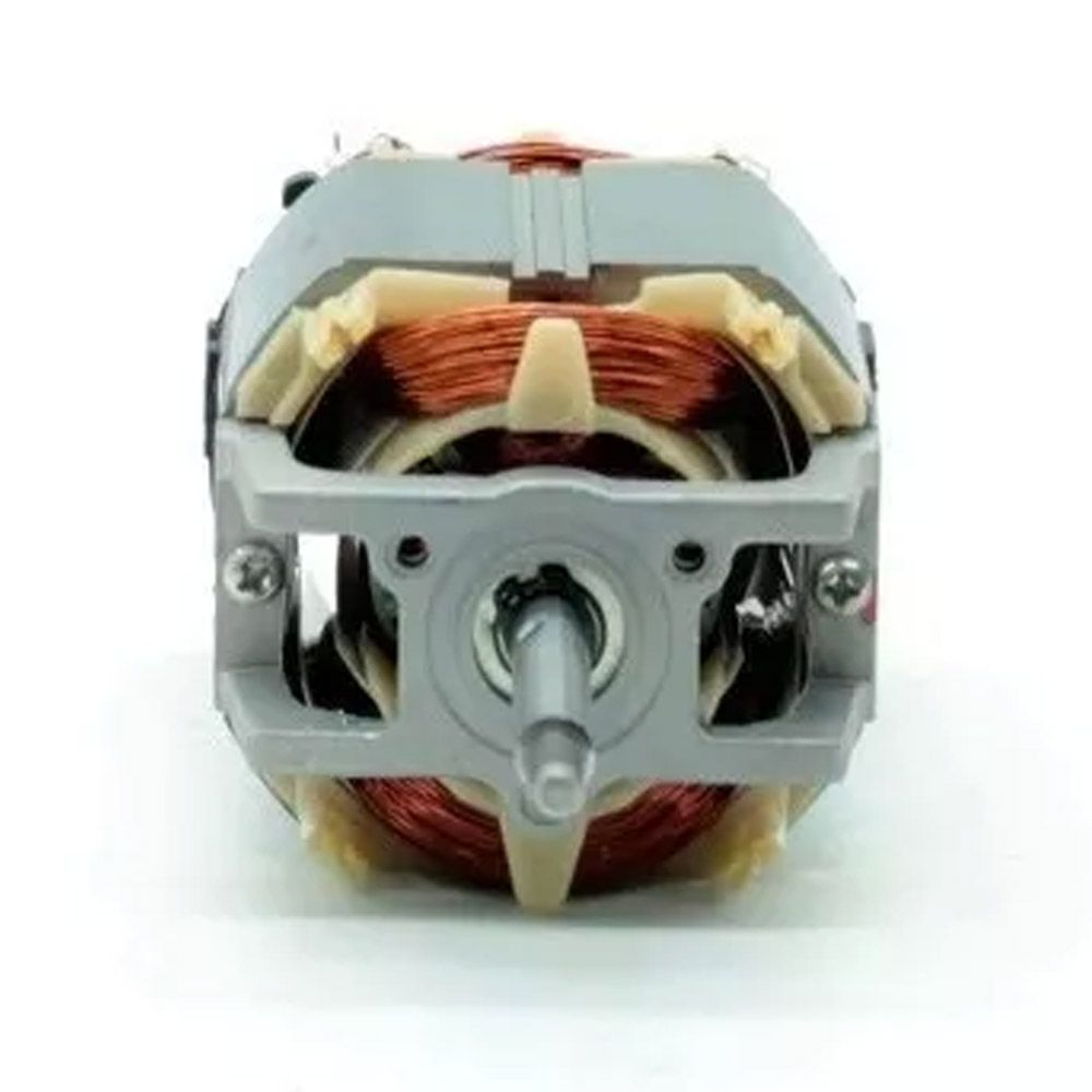 Motor Aparador Grama Elétrico 700w Garthen Tekna 220v