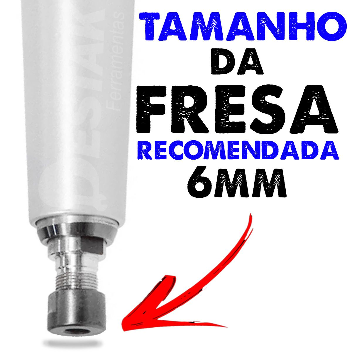 Retífica Reta Lona Retificadeira 670w 220v G1915/br2 - Gamma