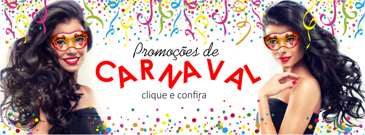 Promo carnaval