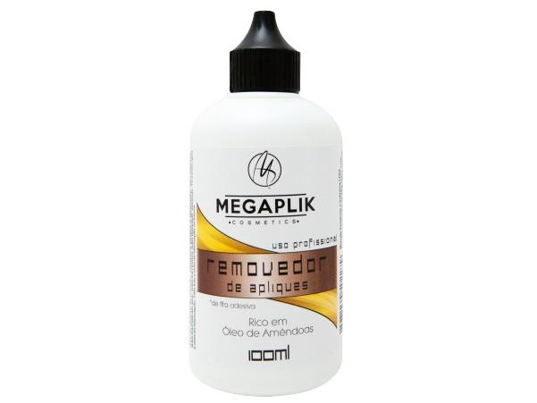 Compre 1 Leve 2 - Removedor de Fita Adesiva para Mega Hair