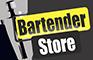 Bartender Store