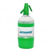 Água Com Gás Acquamix Soda 1,5 Litros