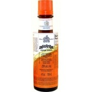 Angostura Orange Bitters