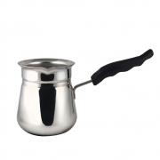 Cafeteira Turca Inox 570 ml