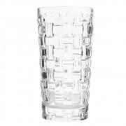 Copo Cristal Nachtmann Long Drink Bossa Nova 395ml Unidade