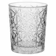 Copo Whisky America'20s Speakeasy Bormiolli Rocco 390ml