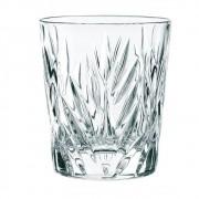 Copo Cristal Whisky Nachtmann Imperial 310ml