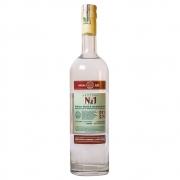Coquetel Alcóolico Dry Gin N°1 750ml Apothek