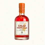 Coquetel Engarrafado Drink 375ml Gallo Tropicalle APOTHEK