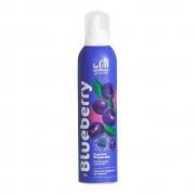 Espuma de Blueberry Pronta Spray beGIN Spices 200g