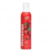 Espuma de Morango para Coquetéis Spray beGIN 200g