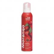 Espuma de Morango Pronta Spray beGIN Spices 200g
