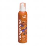 Espuma de Tangerina Pronta Spray beGIN Spices 200g