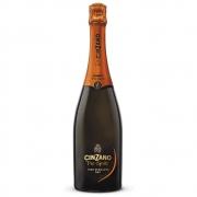Espumante Cinzano Pro-Spritz 750ml