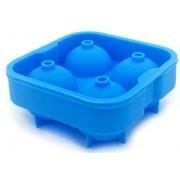 Forma de Gelo Ice Ball 4.5cm