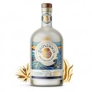 Rum Parnaioca 750 ml