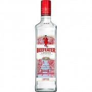 Gin Beefeater London Dry 750ml