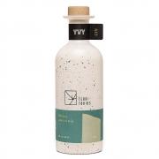 Gin Bioma Amazonia YVY 500ml
