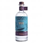 Gin Seco Nativo Terra YVY 750ml