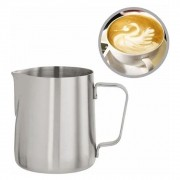 Jarra de Inox 350ml Pitcher Dayhome