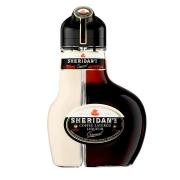 Licor de Café Sheridan's 700 ml