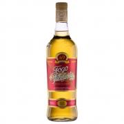 Licor Fino de Ervas Fogo Paulista 960 ml