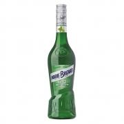 Licor Fino Menthe Verte Marie Brizard 700 ml