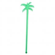 Mexedor Palmeira 18cm 20un