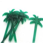 Mexedor Palmeira 18cm 200un