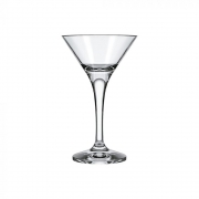 Mini Taça Martini Nadir Figueiredo 100ml