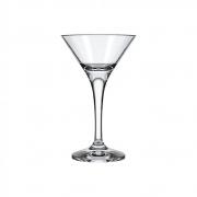Mini Taça Martini Nadir Figueiredo 100ml