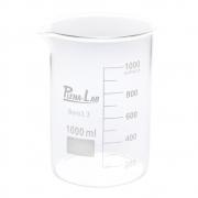 Mixing Glass Plena-Lab de Vidro 1000ml