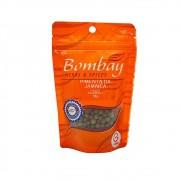 Pimenta da Jamaica Grão Bombay 20g