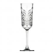 Taça Champagne 175ml Timeless Pasabahce