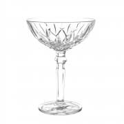 Taça Cristal Cocktail Noblesse Nacthmann