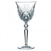 Taça de Cristal Nachtmann Goblet Palais 230ml