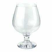 Taça em Vidro Windsor para Conhaque Nadir 330 ml