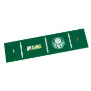 Tapete Barmat 12cm x 49,5cm Personalizado - Palmeiras