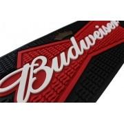 Tapete Barmat Budweiser 20x50cm