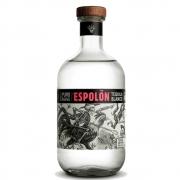 Tequila Espolòn Blanco 750ml