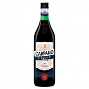 Vermouth Carpano Classico 1Litro