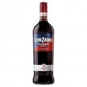 Vermute Cinzano Rosso 1L