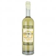 Vermute Circollo Dry 750ml Apothek