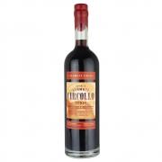 Vermute Circollo Rosso750ml Apothek