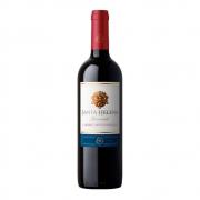 Vinho Santa Helena Reservado Cabernet Sauvignon Merlot 750 ml