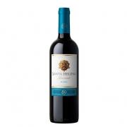 Vinho Santa Helena Reservado Malbec 750 ml
