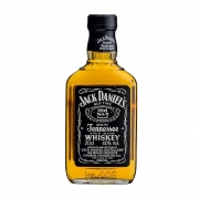 Whiskey Jack Daniel's Old No. 7 Tennessee 200ml