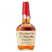 Whisky Marker's Mark 750 ml
