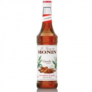 Xarope Monin Canela 700ml