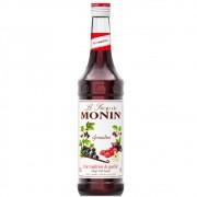 Xarope Monin Grenadine Frutas Vermelhas 700ml